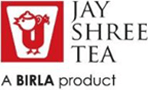 Jay Shree tea