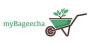 MyBageecha