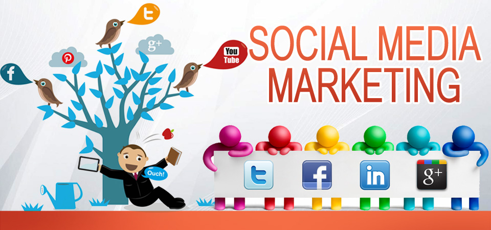 Essential Social Media Marketing Tactics for Financial Marketers