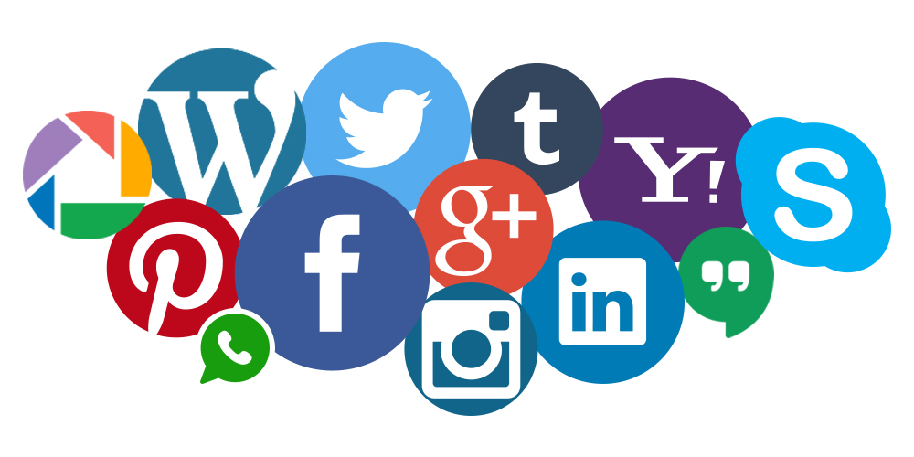 Five Useful And Effective Social Media Tips For Small Businesses