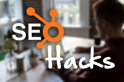 Five Quick And Affordable SEO Hacks For Your Startup Business