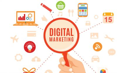 Stabilize Your Business With The Top Digital Marketing Agencies In Kolkata
