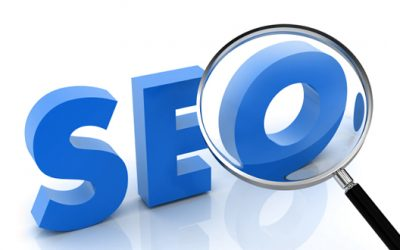 Best SEO Service In Kolkata – What Do the Top 3 Companies Offer?