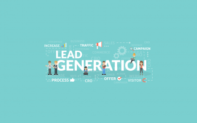 What Are Some Effective Lead Generation Plans To Benefit Startup Business Owners?