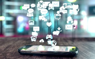 A Detailed Study About Mobile App Marketing Agencies In Kolkata, India