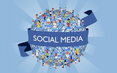 Top 3 Social Media Marketing Agencies In Kolkata