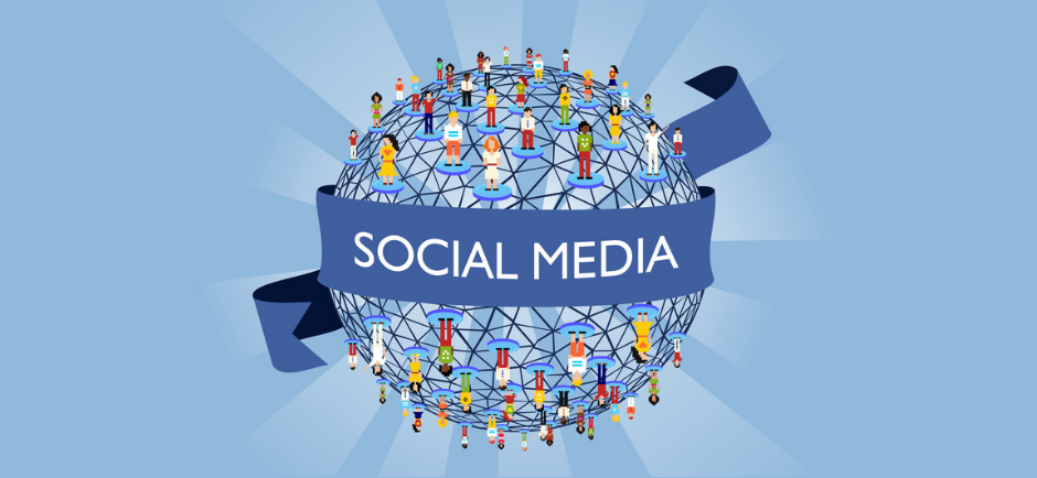 Top 3 Social Media Marketing Agencies In Kolkata