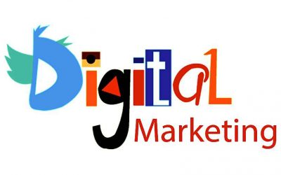 Choose From The Top 5 Digital Marketing Companies In Kolkata For Promoting Your Business