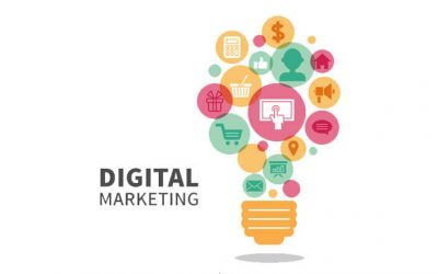 Top 5 Digital Marketing Strategies to Grow Your Startup in Kolkata